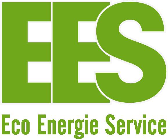 Eco Energie Services