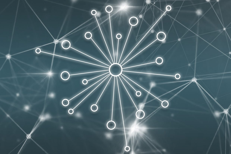 Iot, domotique et Immotique