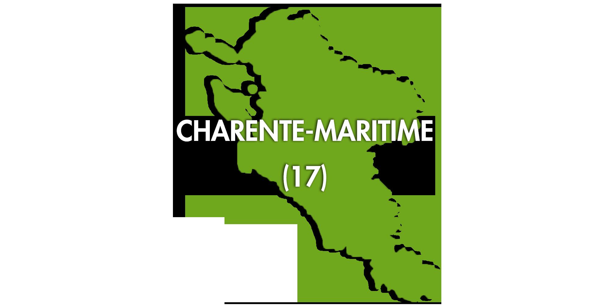 Les projets de GTB d'Eco Energie Service en Charente-Maritime