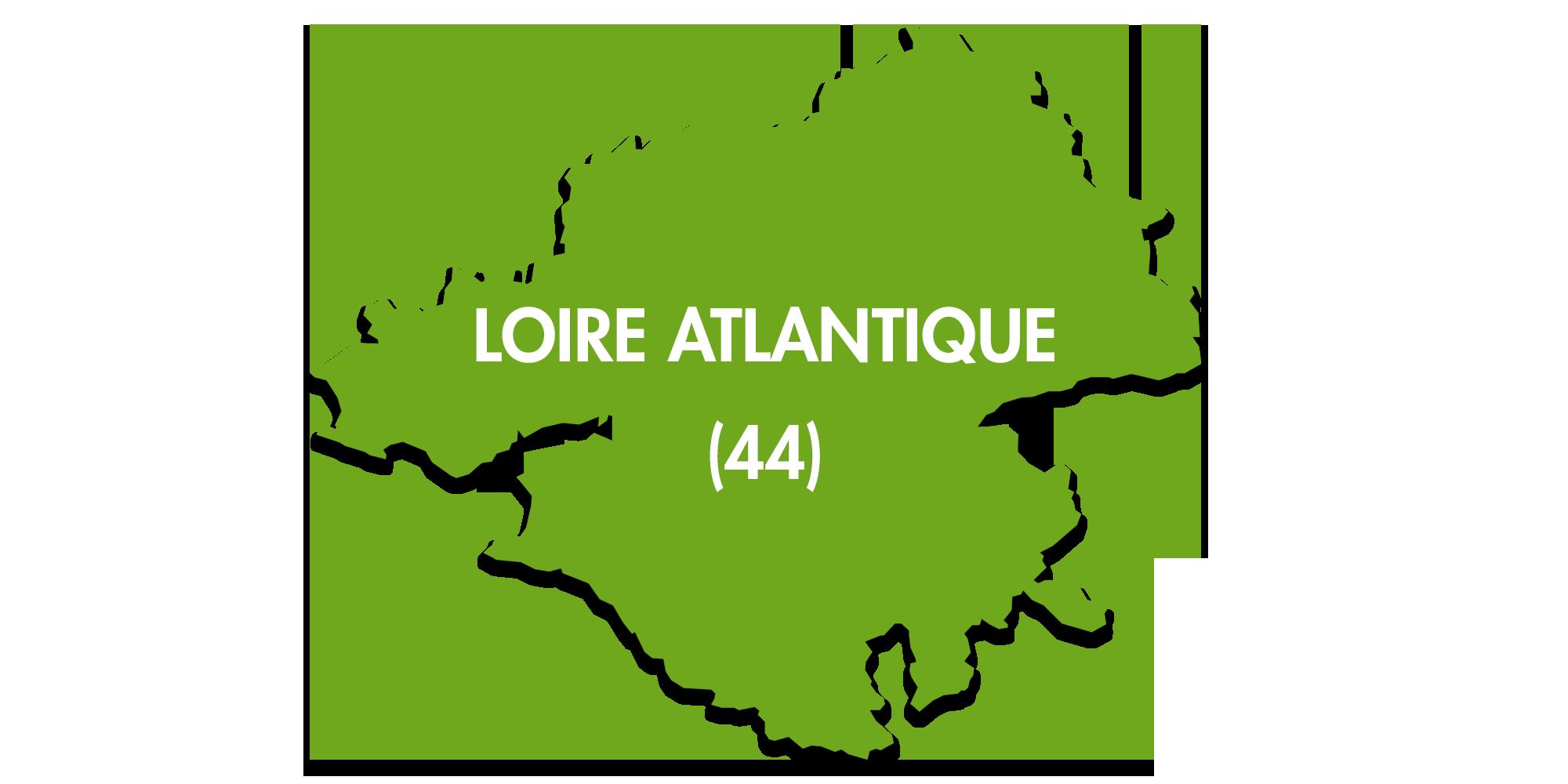 les projets Eco Energie Service en Loire Atlantique