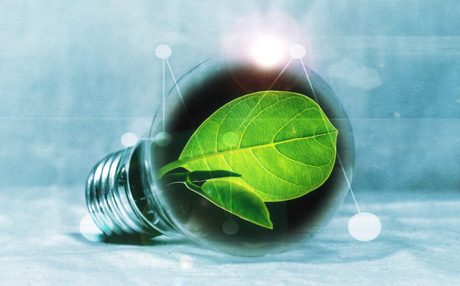 decret-tertiare-economie-energies